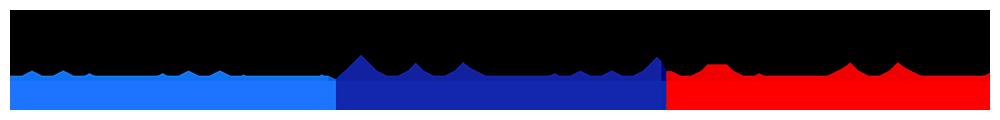 Used Cars for Sale Vereeniging | Used Car Dealer Vereeniging | Momentum Auto