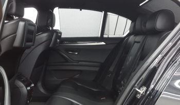 2012 BMW M5 M-DCT (F10) For Sale R 429 950 full