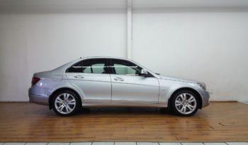 2008 Mercedes-Benz C-Class C320CDI Avantgarde For Sale R 139 950 full