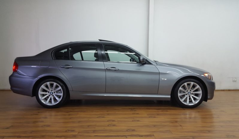 2009 BMW 3 Series 320d Exclusive Auto For Sale R 129 950 full